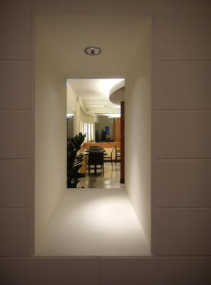 Hotel Memphis | Rome | Photo Gallery 01 - 8
