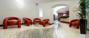 Hotel Memphis | Rome | Photo Gallery - 7